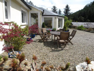 Riversdale House, B&B Guesthouse, Walking Tours, Glendalough, Co Wicklow, Ireland